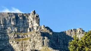 GJEonearth-africa-Table-Mountain