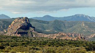 GJEonearth-africa-Thaba-Boslu-Lesotho-01