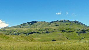 GJEonearth-africa-Thaba-Boslu-Lesotho