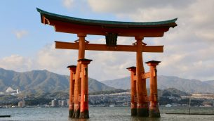 GJEonearth-asia-Shrine-of-Itsukushima
