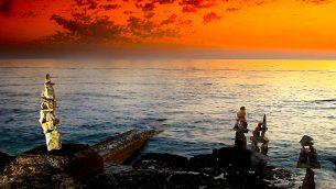 GJEonearth-europe-adriatic-Sea
