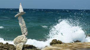 GJEonearth-europe-adriatic-Sea03