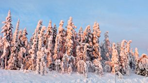 GJEonearth-europe-lapland-finland-01