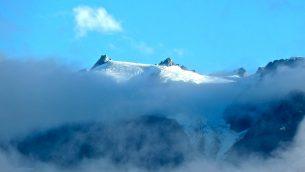GJEonearth-oceania-Frans-Josef-Glacier