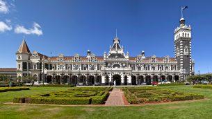 GJEonearth-oceania-Station-Dunedin